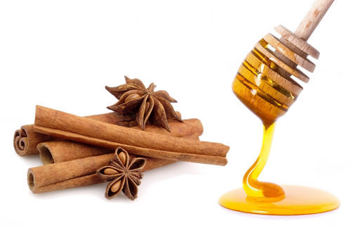 польза пчелиного подмора для потенции