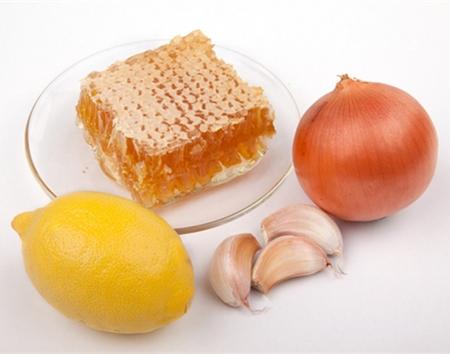 Вид меда при анемии thumbnail