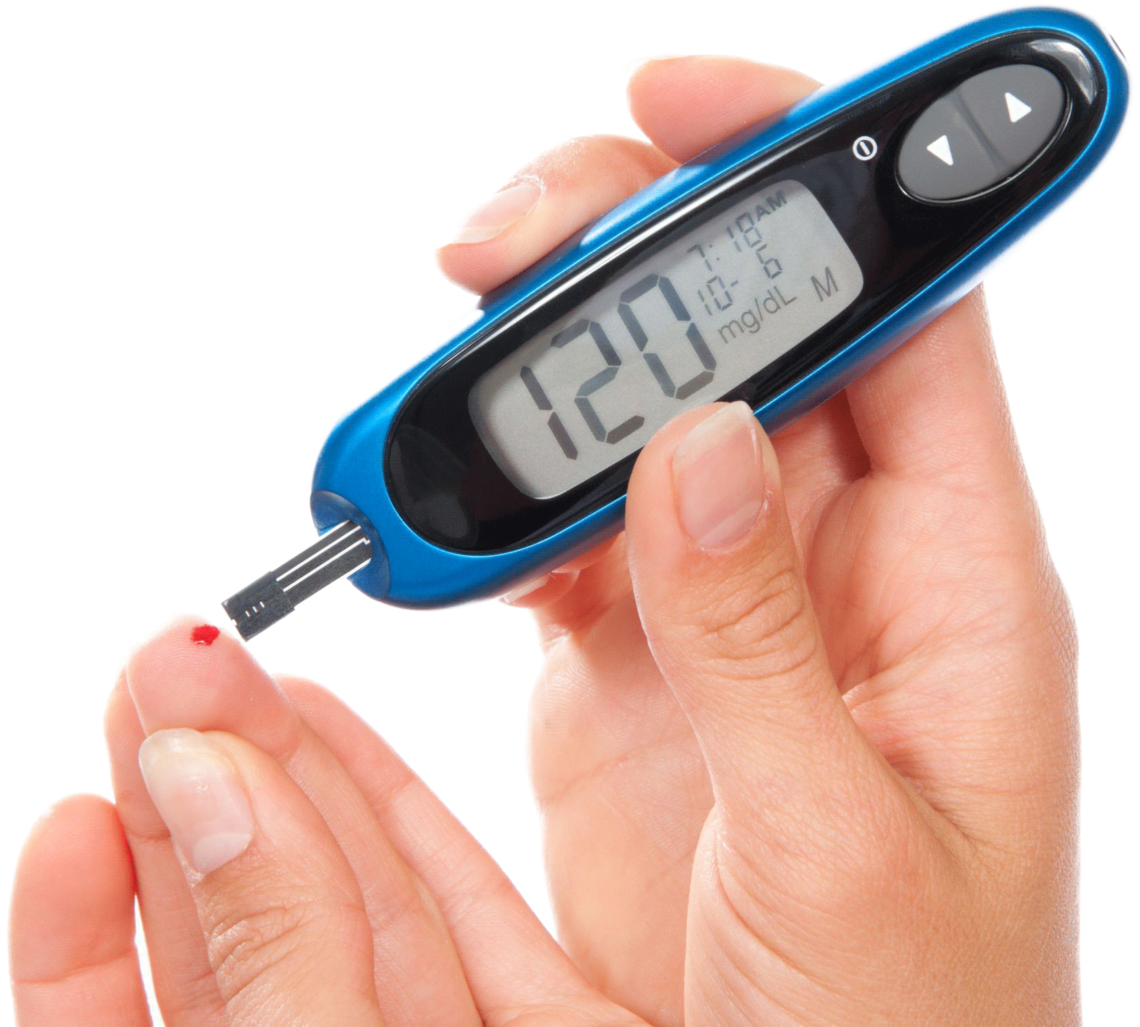 лечение сахарного диабета в санатории